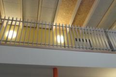Erweiterung einer Kindertagesstätte, Beelen