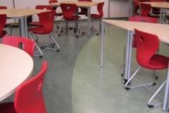 Städtisches Gymnasium, Gütersloh